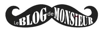 Le blog de monsieur parle de lecoqenpap