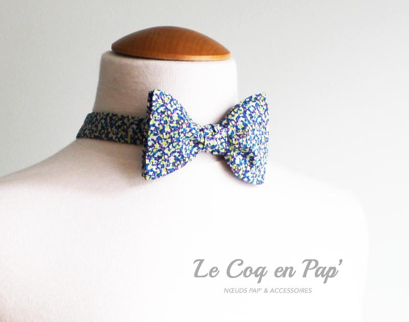 Liberty-fleuri-Le-Coq-en-Pap