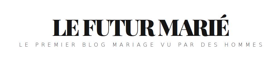 Blog futur marié