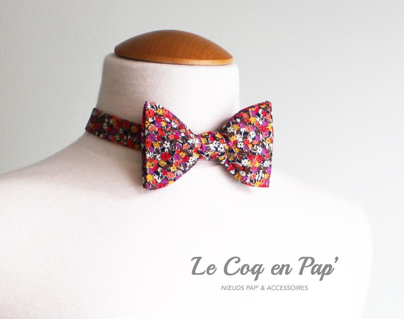 Noeud-papillon-liberty-Lecoqenpap