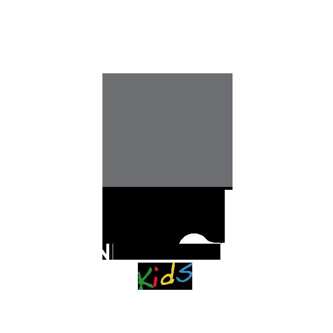 Bandeau enfant sur-mesure tissu au choix - Le Coq en Pap  3976209b60e