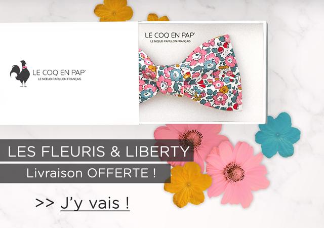 slider Packaging noeud papillon Lecoqenpap imobile2